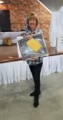 DFM17 VSS Prize